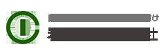 logo_iwakura