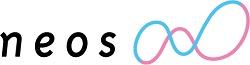 neos_logo02